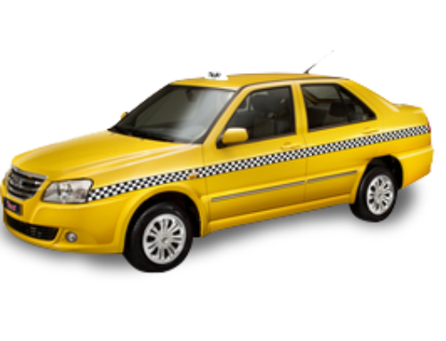FORTWORTH TAXI  SERVICE – QUICK